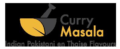 cm-2021-logo